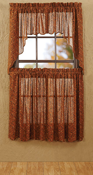 Country curtains quilts 2